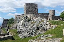 Castelo Medieval de Castelo de Vide, Castelo de Vide, Portugal