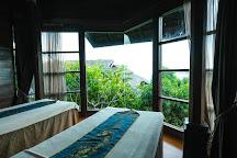 Anodas Spa, Chaweng, Thailand