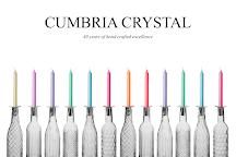 Cumbria Crystal, Ulverston, United Kingdom