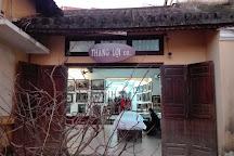 Thang Loi, Hoi An, Vietnam