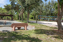 Pelican Bay Community Park, Naples, United States