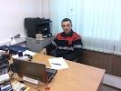 ИП Матолинец Михаил Владимирович, улица Красилова, дом 42 на фото Великого Новгорода
