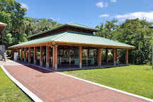 Gumbo Limbo Nature Center, Boca Raton, United States