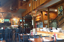 Stinky's Bait Shack & Outfitters, Santa Rosa Beach, United States