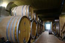 Prunotto Vini, Alba, Italy