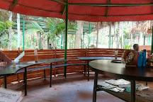 Sahakari Spice Farm, Ponda, India