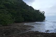 Playa Bonita, Puerto Limon, Costa Rica