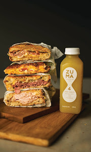 ZUMA Superfood Bar 7