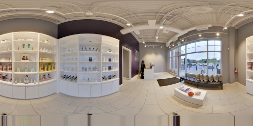 Fuzz Wax Bar (Oakville) | Toronto Google Business View