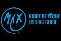 Max Guide de Peche, Montreal, Canada
