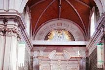 Catedral de Autlan, Autlan de Navarro, Mexico