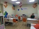 Слетать.ру, Заневский проспект, дом 67, корпус 2 на фото Санкт-Петербурга