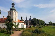 GASK Kutna Hora, Kutna Hora, Czech Republic