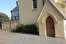 Priory Park, Southend-on-Sea, United Kingdom