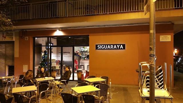 Siguaraya