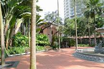 Raffles City, Singapore, Singapore