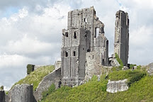 The Gallery at 41, Corfe Castle, United Kingdom