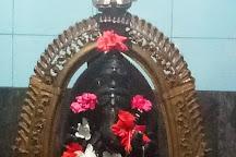 Shree Benne Mahaganapati Temple Kaikatgeri, Honnavar, India