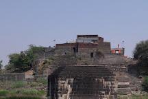 Mudgaleshwar Temple, Parbhani, India