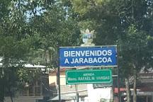 El Mogote Jarabacoa (Montaña), Jarabacoa, Dominican Republic
