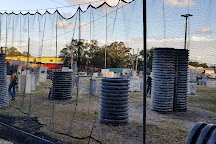 Battleground Orlando, Orlando, United States