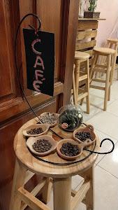 Inspiracion Cafe 1