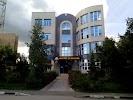 ЗЕБРА, Талсинская улица на фото Щёлкова