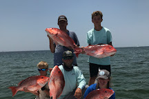 Bout Time Charters, Pensacola Beach, United States