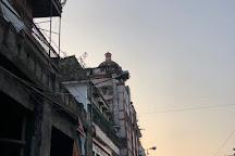 Marble Palace Kolkata, Kolkata (Calcutta), India