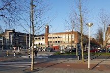 Knijn, Amsterdam, The Netherlands