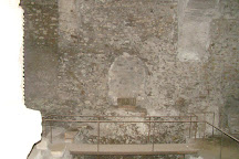 Case Romane del Celio, Rome, Italy