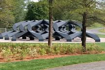 Glenstone Museum, Potomac, United States