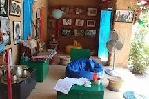 Lansdowne Trip - Travel Cafe, Lansdowne, India