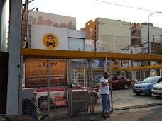 Easy Taxi mexico-city MX