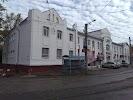 Ярче!, Советская улица, дом 27 на фото Томска