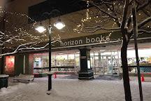 Horizon Books, Traverse City, United States