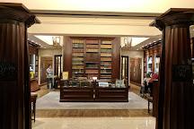 Bauman Rare Books, Las Vegas, United States