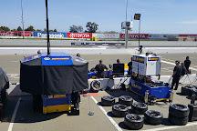 Sonoma Raceway, Sonoma, United States