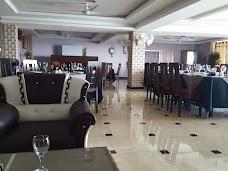 Valley View Park Hotel & Restaurant rawalpindi