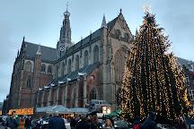 Kaashuis Tromp, Haarlem, The Netherlands
