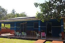 Parque Aquatico Isidoro, Foz do Iguacu, Brazil