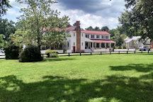Hanover Tavern, Hanover, United States