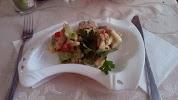 "Ресторан ""Грани"" на фото Бологое"