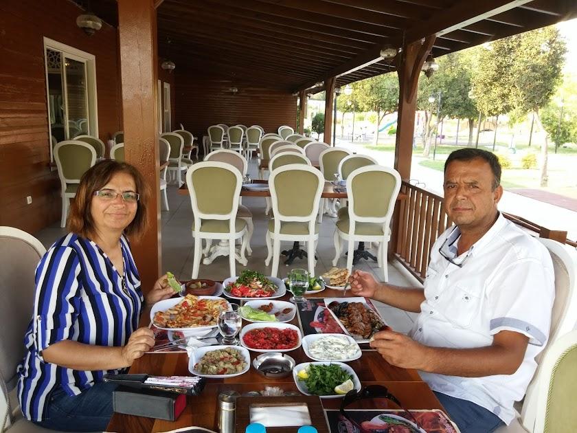 Adana Kazancılar Kebapçısı Resim 7