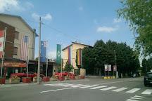 I Love Maranello, Maranello, Italy
