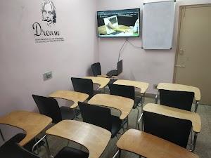 Aditi Digital Solutions - Top Data Science, Digital Marketing and Blockchain Course Training Institute in Hyderabad