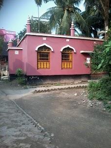 নাজিরপাড়া মসজিদ (Mosque) haora