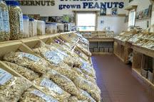Picard Peanuts, Morriston, Canada
