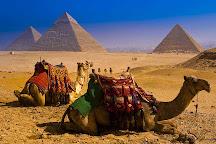 Marsa Alam Tours, Marsa Alam, Egypt