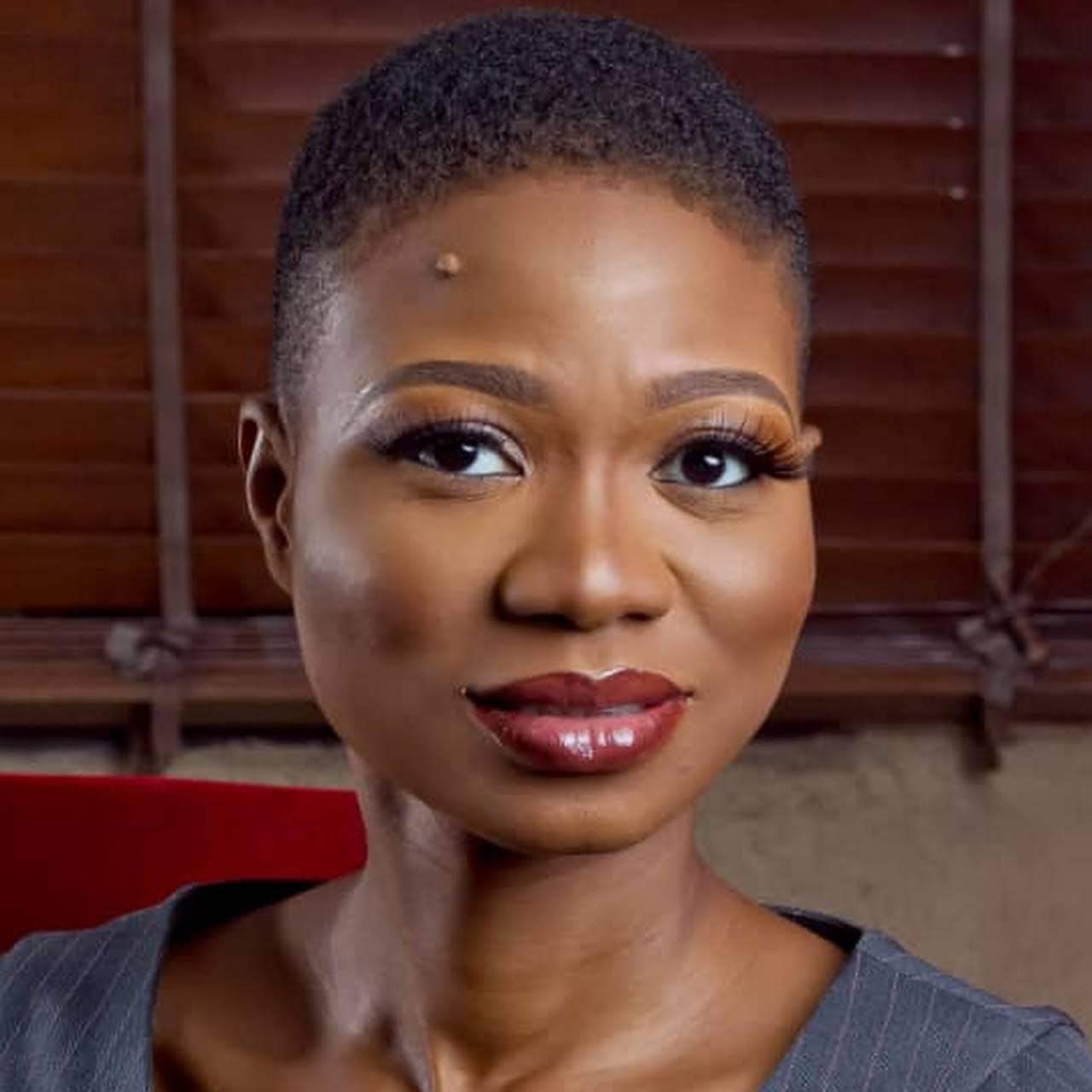Oluwabusayo Madariola - Consultant in Ikeja, Lagos